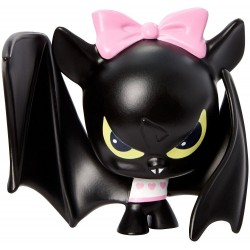 Monster High Count Fabulous Pet Figure