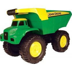 John Deere Big Scoop Dump Truck 21 inch