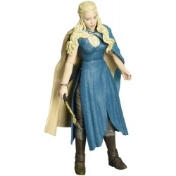Funko Game of Thrones 2 Daenerys Targaryen Action Figure - Legacy Action