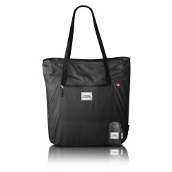 MATADOR Pack-Away Transit Tote Bag
