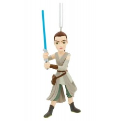 Hallmark Star Wars Episode VII Rey Ornament