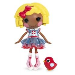 Lalaloopsy Dot Starlight Doll