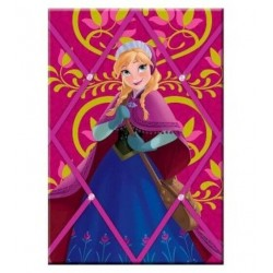 Disney Frozen Anna Memo Board