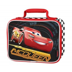 Thermos Lightning McQueen Lunch Box