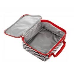 Thermos Lightning McQueen Lunch Box