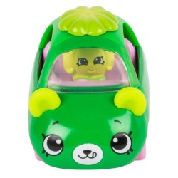 Shopkins Series 1 Cutie Mini Car Jelly Joyride