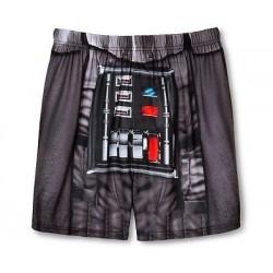 Star Wars Darth Vader Boxer Briefs