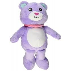 Madame Alexander The Peekaboo's Bear Baby Doll