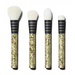 Sonia Kashuk Limited Edition 4-Piece Starstruck Brush Set