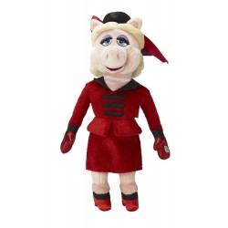 "Madame Alexander Miss Piggy Plush 9"""