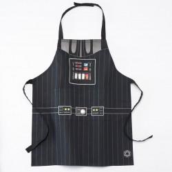 Disney Star Wars Kid's Darth Vader Youth Child Apron Black