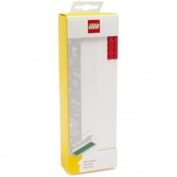 LEGO Pencil Box Case - Red