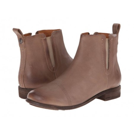 Olukai Malie Clay Women's Pull-On Boots Size 9