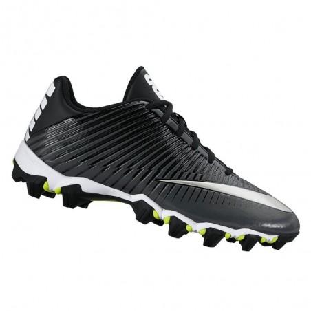 Nike Vapor Shark 2 Men's Football Cleats - Size US 9
