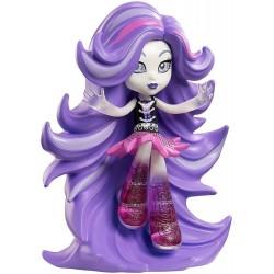 Monster High Vinyl Collection Spectra Vondergeist Figure