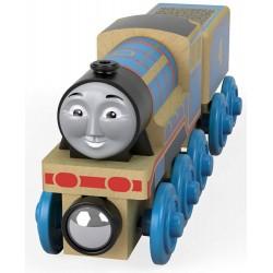 Thomas and Friends Wooden Railway Gordon Engine