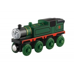 Thomas and Friends Wooden Railway Spencer Train Engine