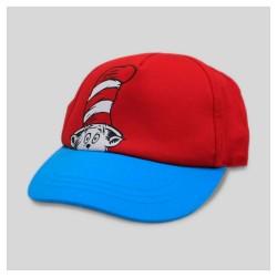 Dr. Seuss® Toddler Baseball Hat - Genuine Kids from Oshkosh