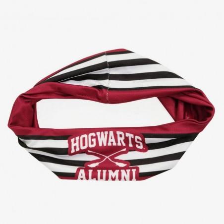 Harry Potter Hogwarts Alumni Active Headband
