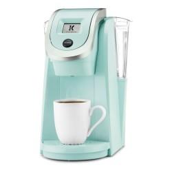 KEURIG 2.0 K200 Single Serve Plus Coffee Maker