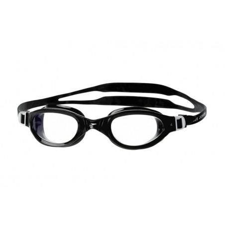 Speedo Futura Plus Adult Clear Swim Goggles