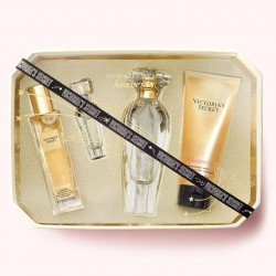 Victoria's Secret Luxury Heavenly Fragrance Gift Set