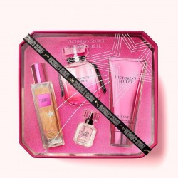 Victoria's Secret Luxury Bombshell Fragrance Gift Set