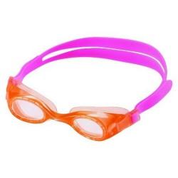 Speedo Kids Glide Goggle - Hot Orange