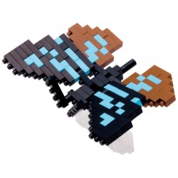 Nanoblock Butterfly