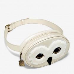 Harry Potter Hedwig Belt Bag