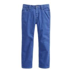 Vineyard Vines Boys 5 Pocket Moonshine Corduroy Pants Size 12