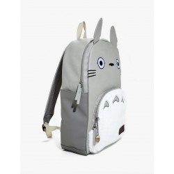 Studio Ghibli My Neighbor Totoro Backpack