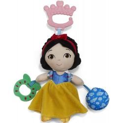 Disney Baby Princess Snow White On-The-Go Activity Toy