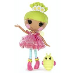 Lalaloopsy Pix E Flutters Large Doll