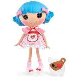 Lalaloops Rosy Bumbs 'N' Bruises Orginal Large Doll