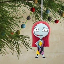 Hallmark the Nightmare Before Christmas Sally Christmas Tree Ornament