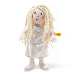 Steiff Lilly Tabaluga Plush Toy 11-Inch Doll 24337