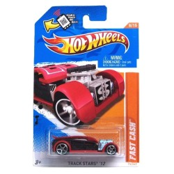 Hot Wheels Track Stars '12 Fast Cash 73/247