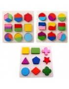 Preschool Toys & Pretend Play