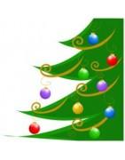 Holiday & Seasonal Decor
