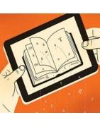 IPad / Tablet Cases & Sleeves