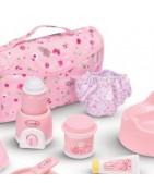 Baby Gear & Accessories