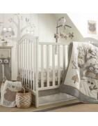 Nursery Bedding & Decor