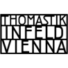 Thomastik Infeld